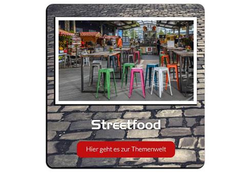 streetfood-themenwelt